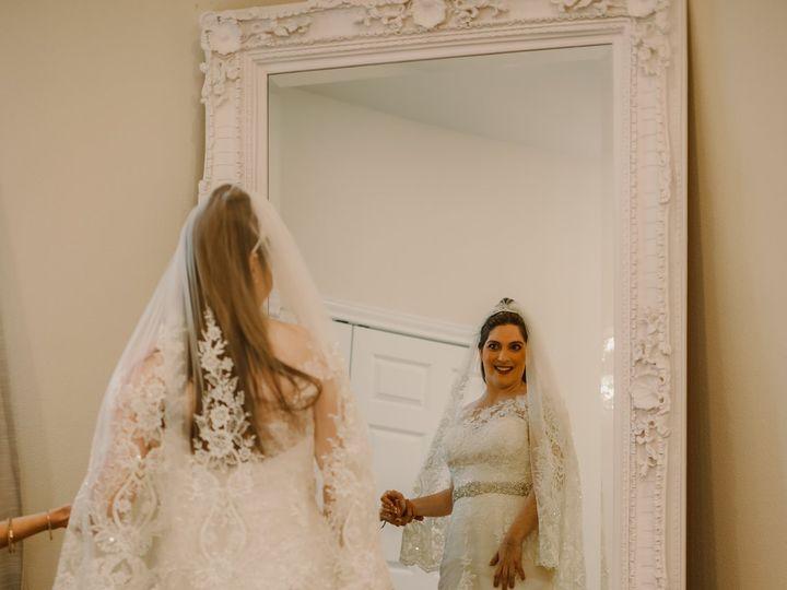 Tmx Victorian Inside 6 51 992362 160376861718703 Prosper, TX wedding venue
