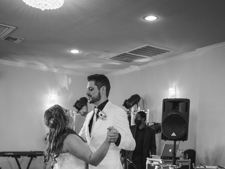 Tmx Victorian Inside 8 51 992362 160376865030860 Prosper, TX wedding venue