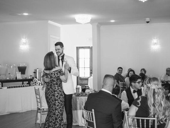 Tmx Victorian Inside 9 51 992362 160376862497170 Prosper, TX wedding venue