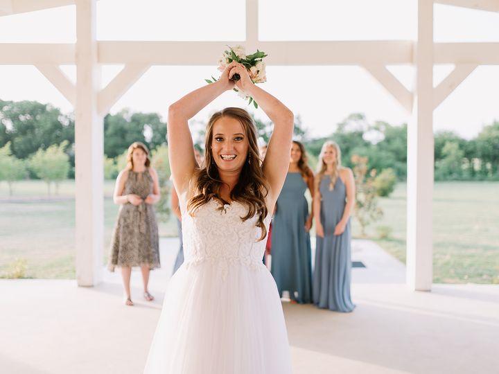 Tmx Victorian Outside 11 51 992362 160376865610218 Prosper, TX wedding venue
