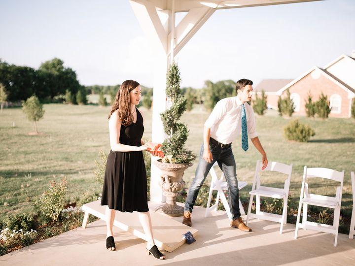 Tmx Victorian Outside 12 51 992362 160376863030365 Prosper, TX wedding venue