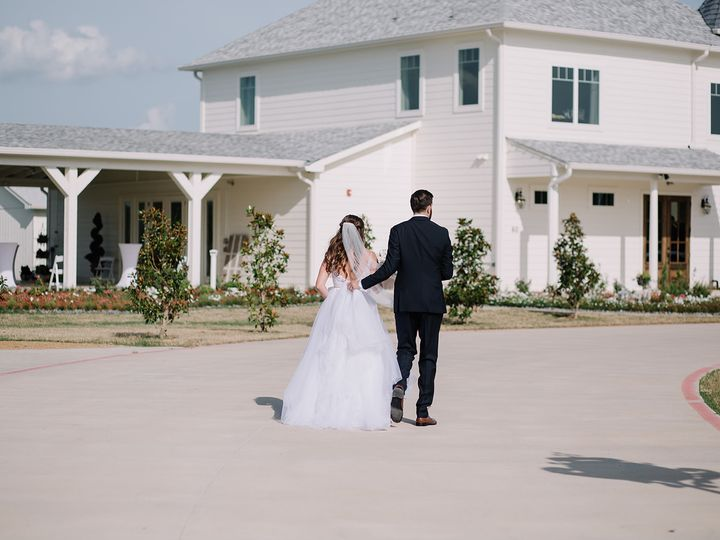Tmx Victorian Outside 13 51 992362 160376864848874 Prosper, TX wedding venue