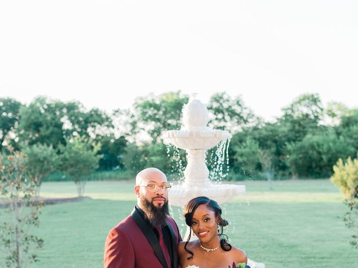 Tmx Victorian Outside 7 51 992362 160376864753330 Prosper, TX wedding venue