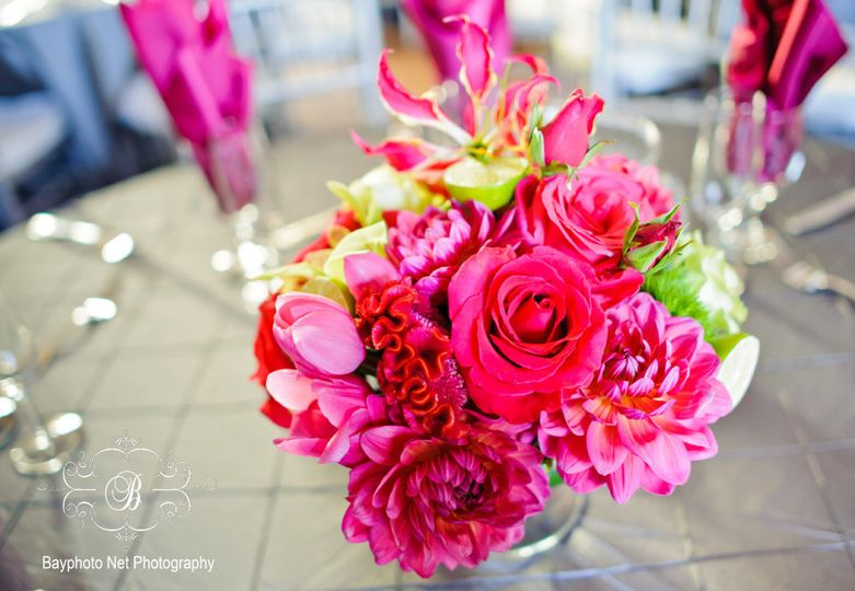 abthegardensatheatherfarmwedding413s