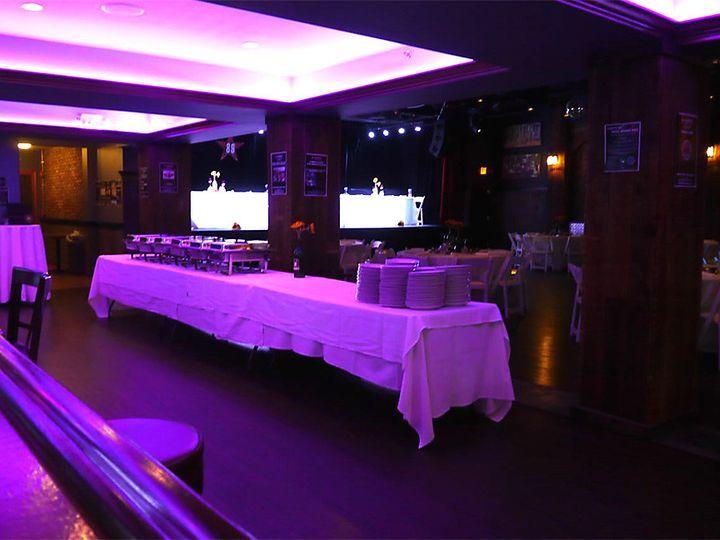 Tmx 1481128431136 Buffet Patchogue, NY wedding venue