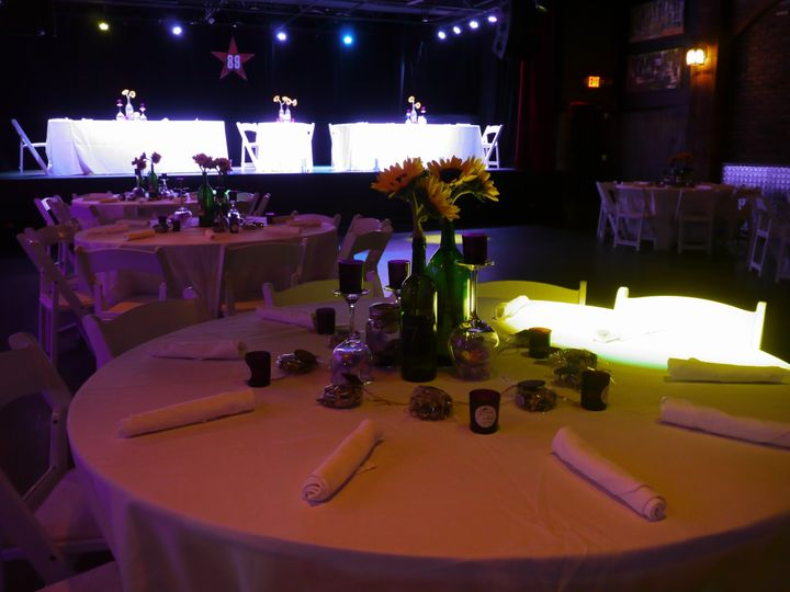 Tmx 1481128479151 Room View Patchogue, NY wedding venue