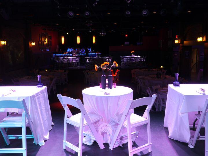 Tmx 1481128519209 Small Table Patchogue, NY wedding venue