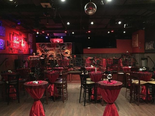 Tmx 1482428511406 Room From Front Patchogue, NY wedding venue