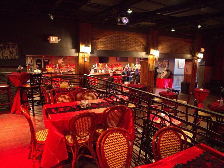Tmx 1482428525848 2u4a1848 Patchogue, NY wedding venue