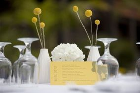 SignatureK Events and Flowers