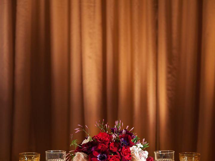 Tmx 1414427990694 Sweetheart Table Solvang wedding venue