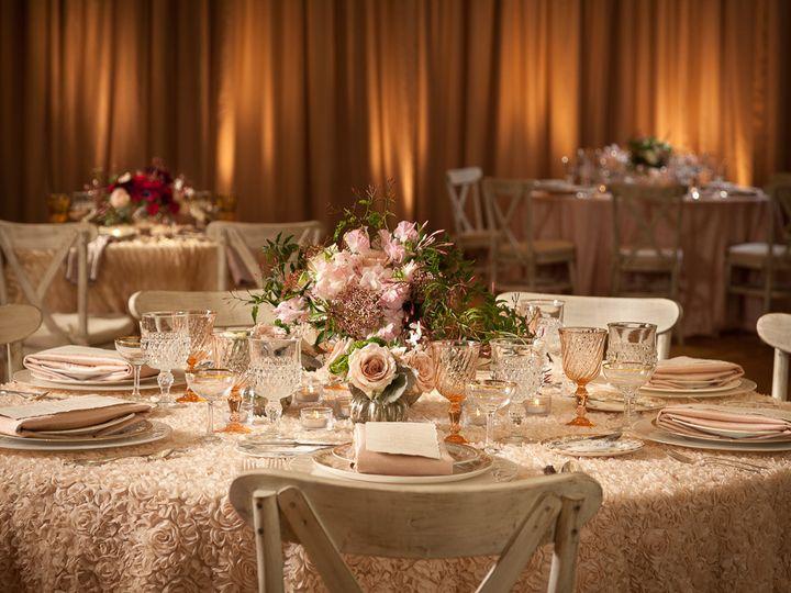 Tmx 1414427997958 Neutral Ballroom Solvang wedding venue