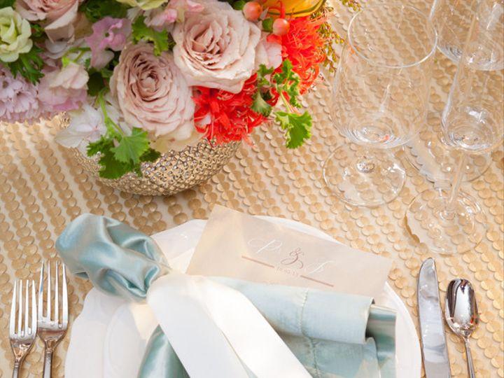 Tmx 1414428124043 0441600x600 Solvang wedding venue