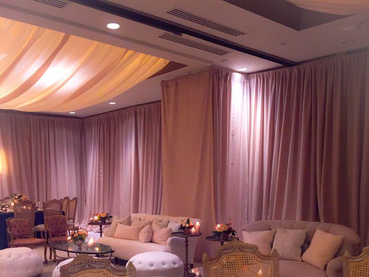 Tmx Wedding Photo 2 51 373362 160321936718608 Solvang wedding venue