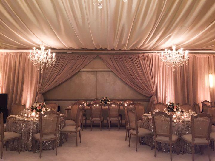 Tmx Wedding Photo 51 373362 160321834381301 Solvang wedding venue