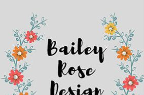 Bailey Rose Design