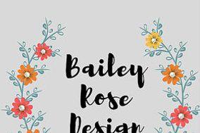 Bailey Rose Design