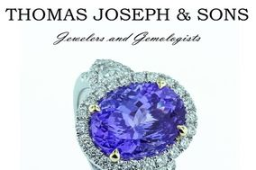 THOMAS JOSEPH AND SONS