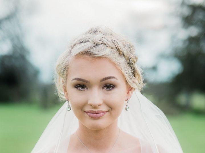 Tmx 1536590012 8ad9921d666b9e72 1536590011 470a7f7d06db4969 1536590011969 3 Bridal Shoot 6 Canton, GA wedding beauty