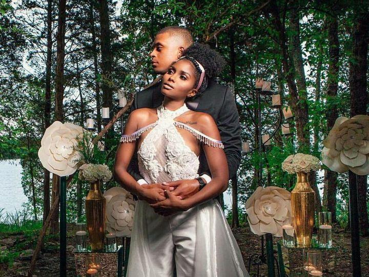 Tmx 1536590103 3c6bcfac194fa886 1536590101 4e9d201d655c47da 1536590099716 6 Port 8 Canton, GA wedding beauty