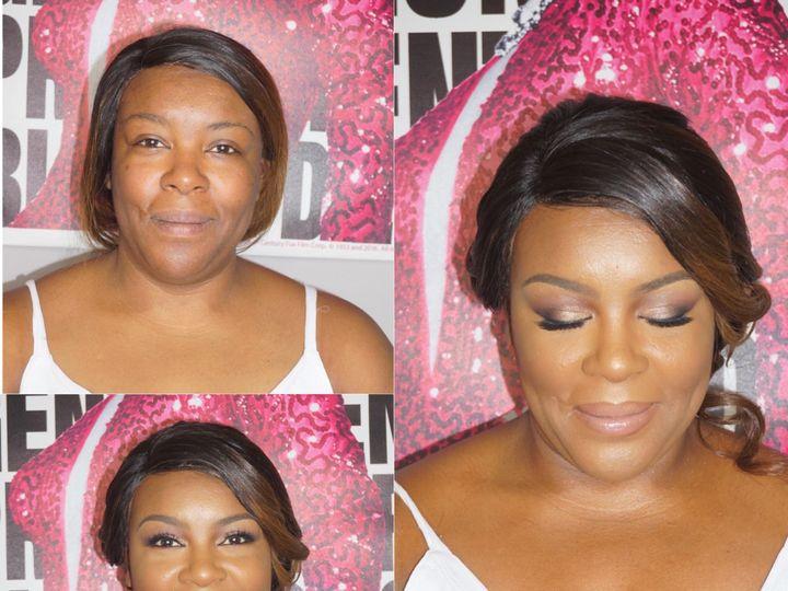 Tmx Img 0925 51 983362 1555429525 Canton, GA wedding beauty