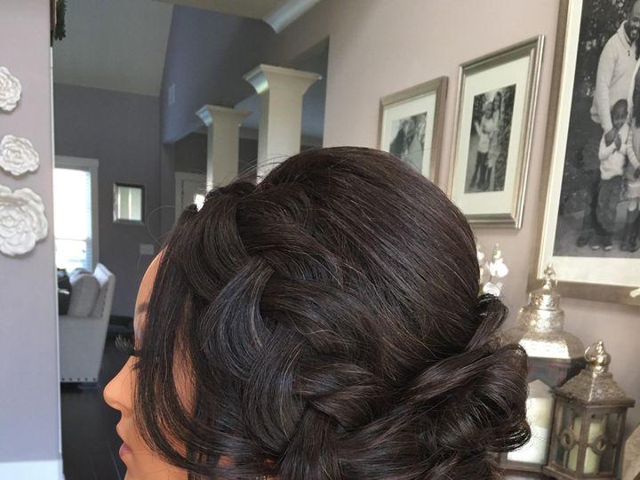 Tmx Img 0991 51 983362 1555429530 Canton, GA wedding beauty