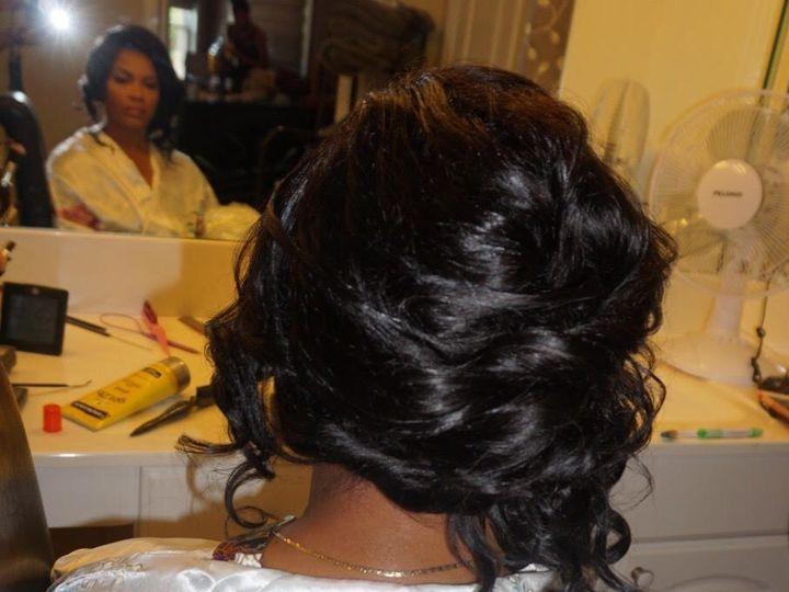 Tmx New Pics 8 51 983362 1570207585 Canton, GA wedding beauty
