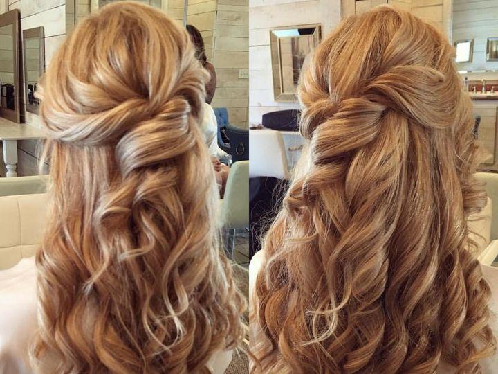 Tmx Now Pics 10 51 983362 1570208514 Canton, GA wedding beauty