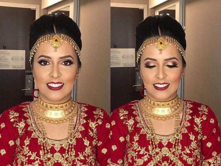 Tmx Now Pics 2 51 983362 1570208438 Canton, GA wedding beauty