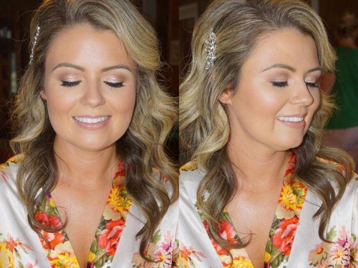 Tmx Now Pics 4 51 983362 1570208456 Canton, GA wedding beauty