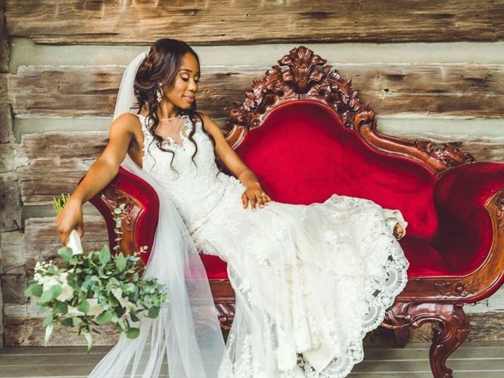Tmx Now Pics 5 51 983362 1570208464 Canton, GA wedding beauty
