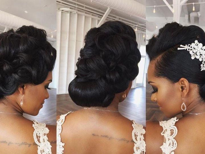 Tmx Now Pics 8 51 983362 1570208524 Canton, GA wedding beauty