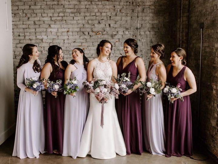 Tmx Unnamed 51 983362 1555429523 Canton, GA wedding beauty