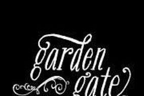 Garden Gate Florals