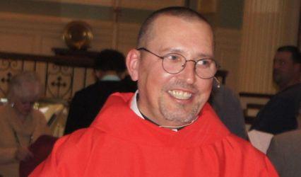 Rev. Anthony W. Green 1