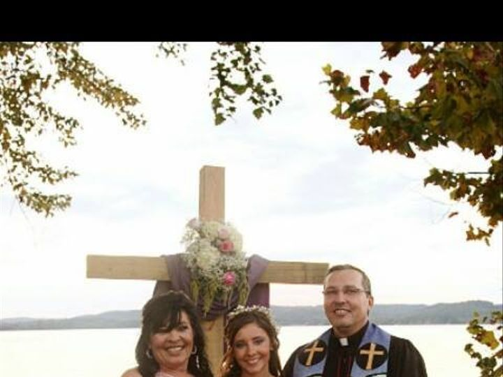 Tmx 1419695808862 10882329102028605118257264328775080511273251n Albany wedding officiant