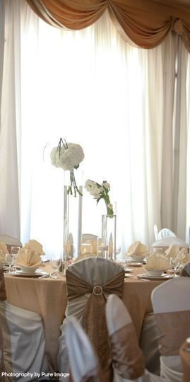 800x800 1405024899671 guest table in hall awhitechampagnesheers