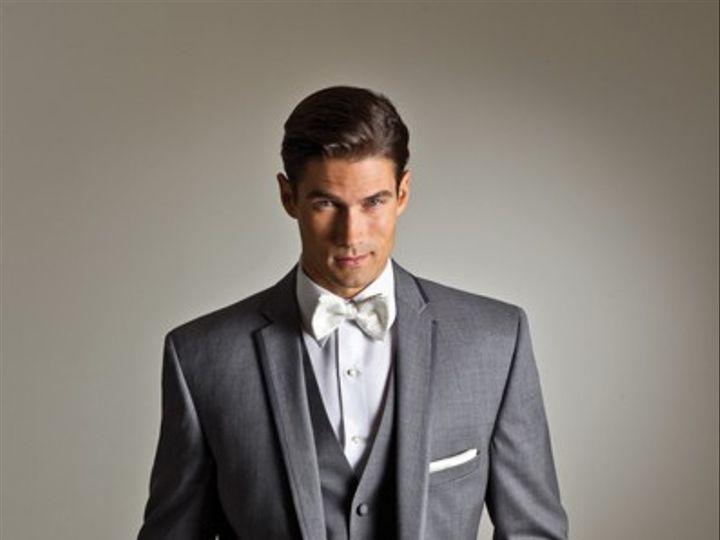 Tmx 1010 Grey Kristof 51 554362 159326941872877 Nutley, NJ wedding dress