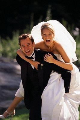 Tmx Cb101540 51 554362 159326936228511 Nutley, NJ wedding dress