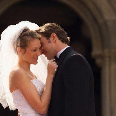 Tmx Cb101855 51 554362 159326936271551 Nutley, NJ wedding dress