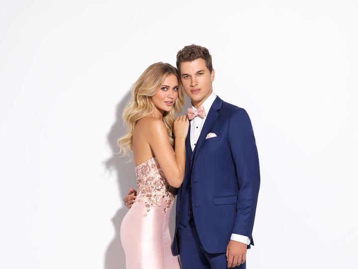 Tmx Cobalt 17 287 51 554362 159326946880274 Nutley, NJ wedding dress