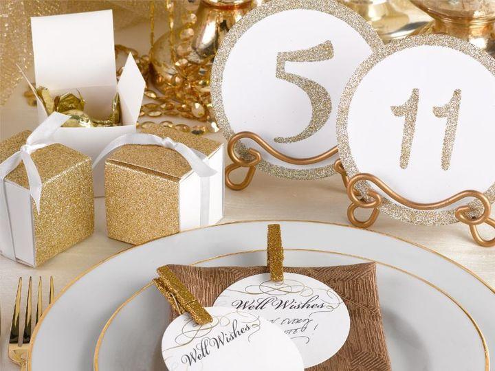 Tmx Capture20 51 174362 1562248026 Grandville, MI wedding invitation