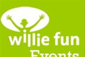 Willie Fun Events