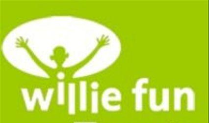 Willie Fun Events
