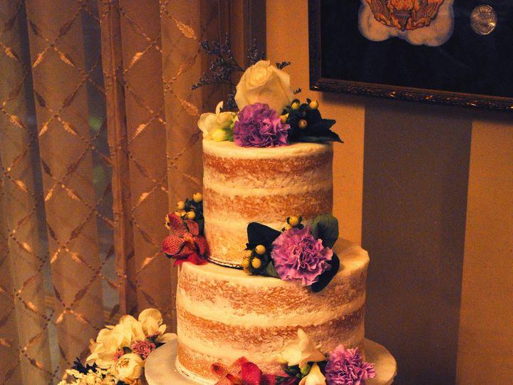 Tmx 1524895793 7a85a65b02a13838 1524895791 Bf42a2a6f4b66921 1524895783959 21 DSC 0522 New Orleans, LA wedding photography