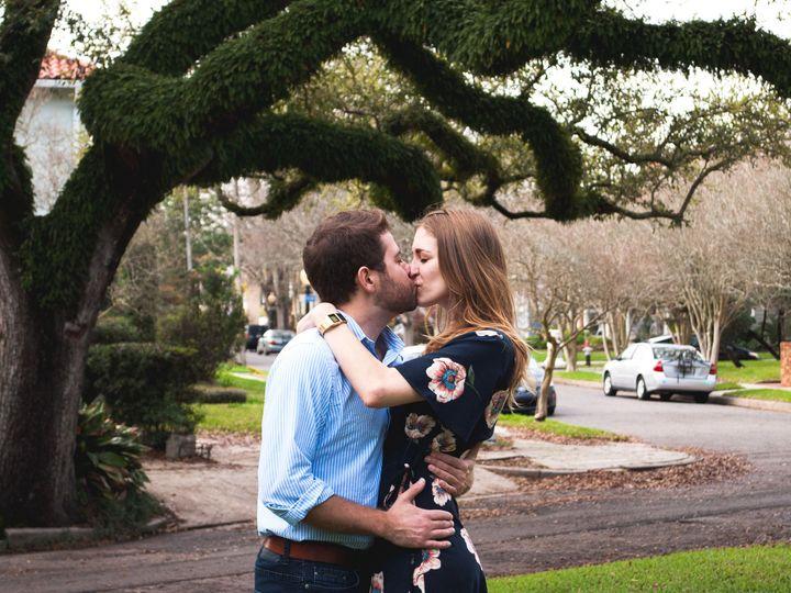 Tmx 1524896813 Fa16ff0e3dc4070c 1524896812 9f20d06a407c83a0 1524896791237 33 DSC 0088 New Orleans, LA wedding photography