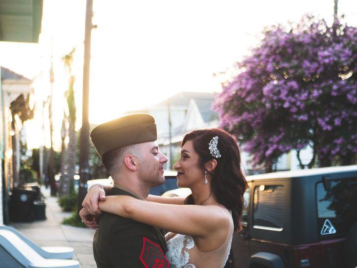 Tmx 1533008545 Dd7ce7e9967e55cf 1533008539 F6ad15723e2dc62d 1533008513662 66 P1060765 New Orleans, LA wedding photography