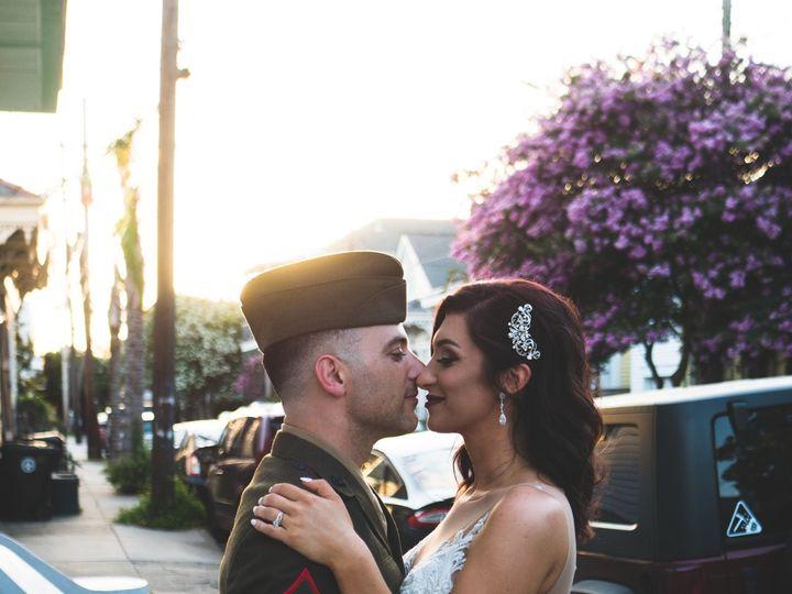 Tmx 1533008546 79a1168644a25fcc 1533008540 7ec6ab92390c9e7f 1533008513663 68 P1060768 New Orleans, LA wedding photography