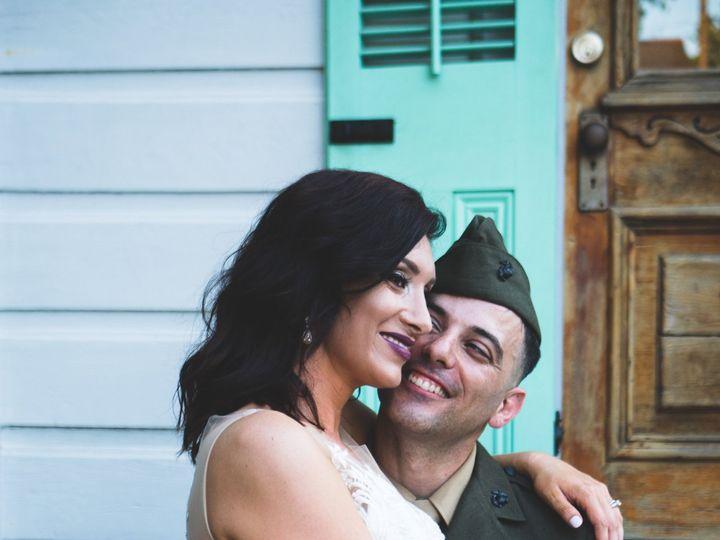 Tmx 1533008556 Ea757524edb50a26 1533008551 65221a88bb90fe7d 1533008513671 79 P1060803 New Orleans, LA wedding photography