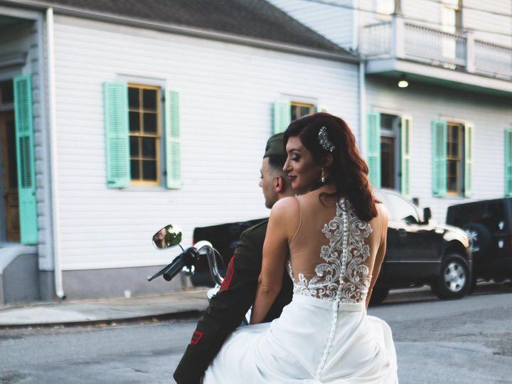 Tmx 1533008567 7d5829a43c63a402 1533008561 6f9fee74bf10a0a4 1533008513672 83 P1060852 New Orleans, LA wedding photography